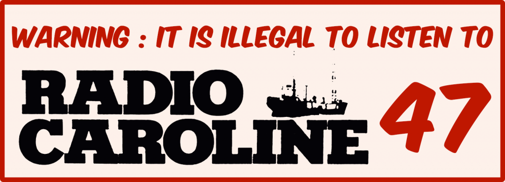 radio caroline podcasts